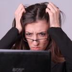 頭痛の原因とは