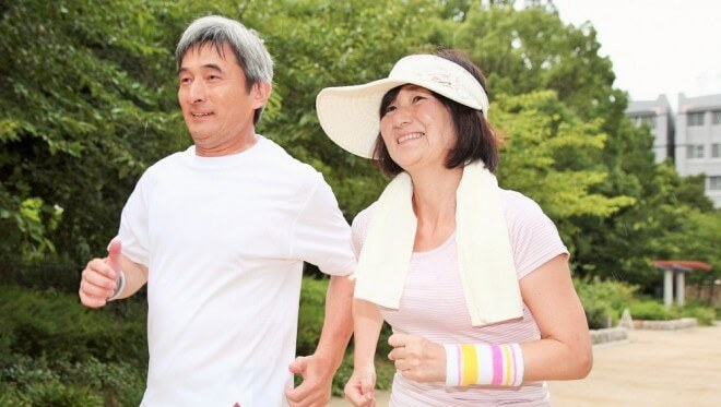 脊柱管狭窄症も改善可能。まだまだ痛みをあきらめない!