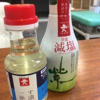 福岡博多の醤油ジョーキュウ