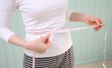 骨盤矯正|ダイエット効果