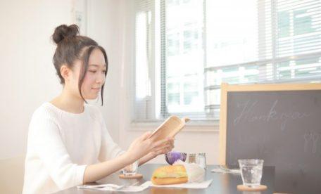 巻き肩・前肩|福岡市で人気の整体