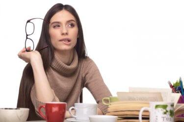 自宅で肩こりを10分で解消できる方法とは?